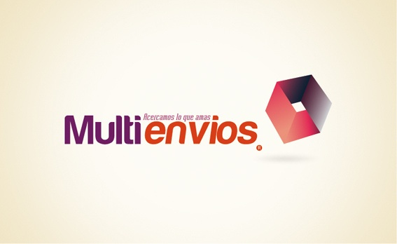 multienvios