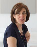 Margherita Del Piano