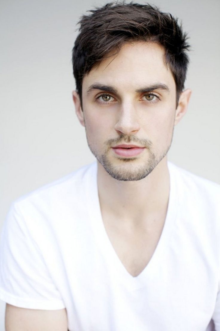 'The Walking Dead': 'Greek' Alum to Have Big Presence in Season 4 (Exclusive)