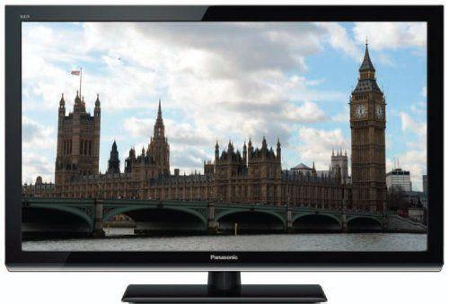 Panasonic VIERA TC-L24X5 24-Inch 1080p Full HD LED LCD TV at http://suliaszone.com/panasonic-viera-tc-l24x5-24-inch-1080p-full-hd-led-lcd-tv/