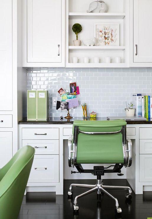 Laura Moss Photography Kitchens Kitchen Desk Desk In