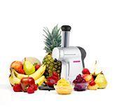 Fruitifree-z – lag sunne søtsaker fra Tvshop. Om denne nettbutikken: http://nettbutikknytt.no/tvshop/