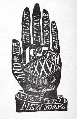 allan petersInspiration, Jon Contino, Art Prints, Hands Letters, Graphics Design, Typography, Hands Drawn, Joncontino, Hands Art