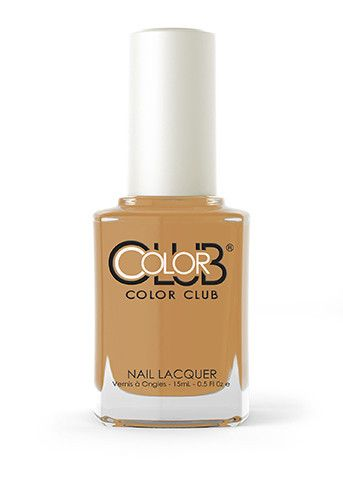 Color Club Cabin Fever Collection, Oh Deer!