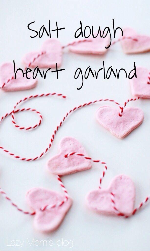201 best Valentine\'s Day images on Pinterest | Valentine ideas ...