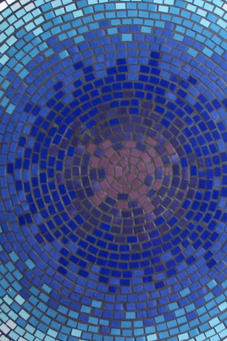 Online coloring mosaics - Mosaic Classes Online Learn The Basics For Free And Expand Your Knowledge Through Photo Tutorials