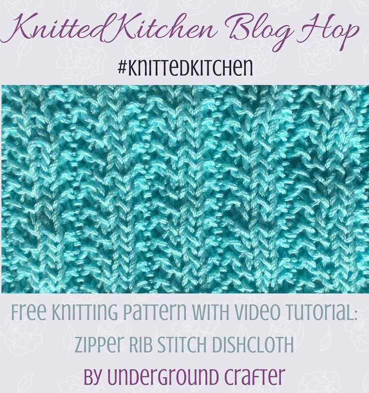 1000+ images about Dishcloths on Pinterest Dishcloth knitting patterns, Pot...