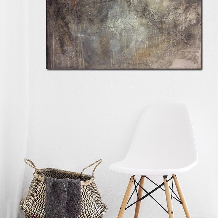 Gallery3212 - European abstract painter