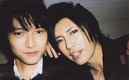 [PICS] แจกแหลก!! Kanata Hongo !!!! ใครชอบฮงเข้ามาด่วนจ้าา >< ไม่ชอบก็เข้ามาดูหน่อยเต๊อะ - Dek-D.com > มีรูปเด็ด > รูปคนน่ารัก