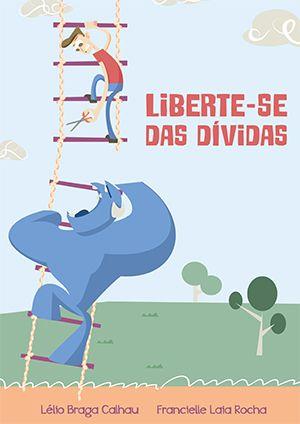Educação Financeira para Todos | O melhor site de Educação Financeira do Brasil.