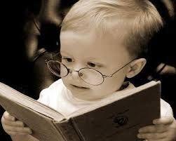 Folha certa : Ver que aprende!