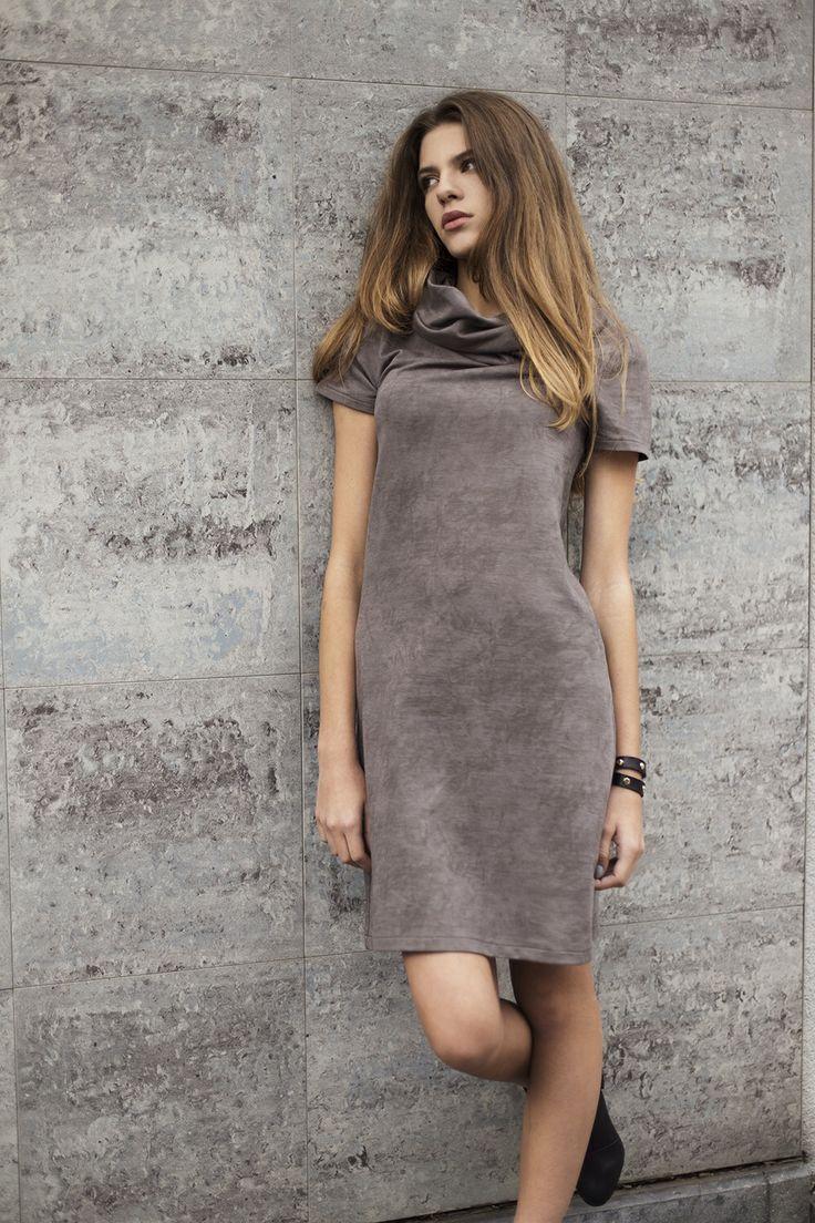 Polanka dress