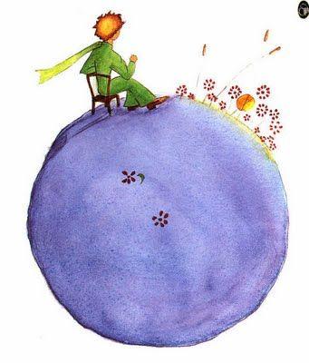 """Feliz día del niño :) """"Me pregunto si las estrellas se iluminan con el fin de que algún día, cada uno pueda encontrar la suya"""" Antoine de Saint-Exupéry"""