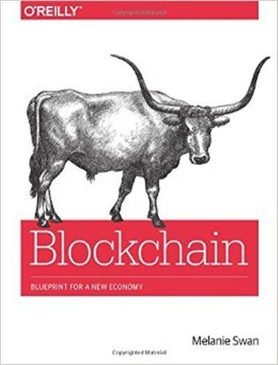 32 best Blockchain to the rescue? images on Pinterest Technology - new blueprint wealth australia
