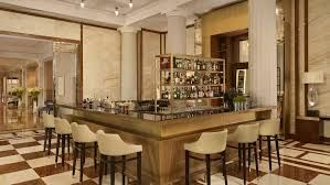 modern space, restaurant design, inspirational space,  gorgeous interior design, lighting interior decor, kitchen inspirations, Luxury Hotels, Contract Furniture, Lighting Design   #interiordesign #bestrestaurant #restaurantdesign #interiordecor #inspirations #hospitalityfurniture  More: http://brabbucontract.com/projects
