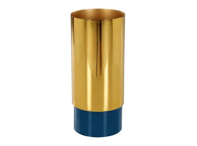 les 25 meilleures id es de la cat gorie bleu canard sur pinterest peinture bleu canard. Black Bedroom Furniture Sets. Home Design Ideas