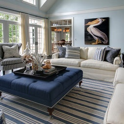 Best 27 Best Navy Blue Indigo And White Home Decor Images On 400 x 300