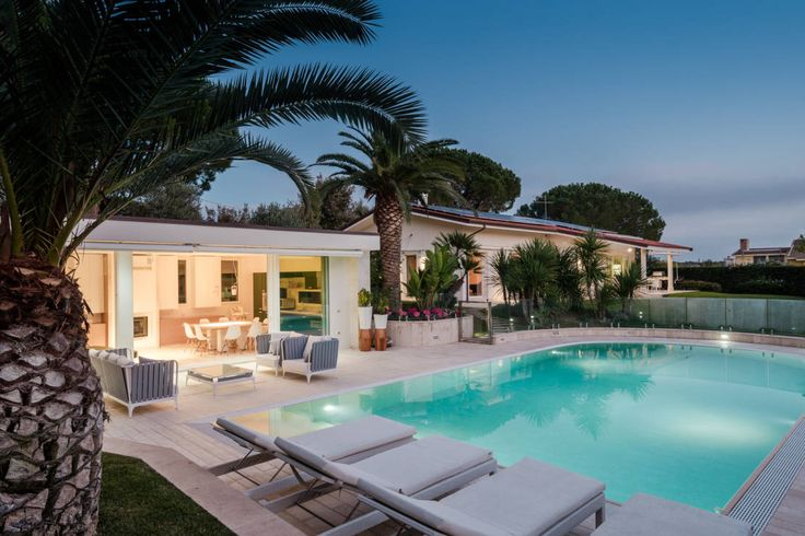 Ristrutturazione villa in agro - Sardegna 2012/2013 : di Officina29_ARCHITETTI