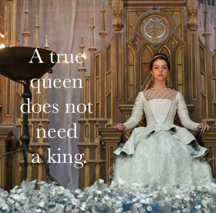 Adelaide Kane, Reign, Queen Mary, Mary Stuart, scotland, escocia, rainha Mary,