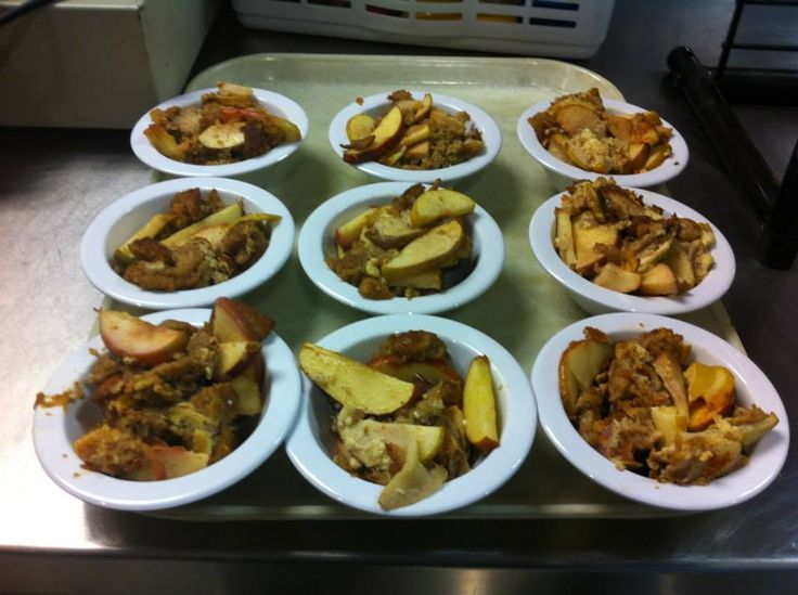 17 best images about apples rock in school meals on for Asian cuisine ithaca