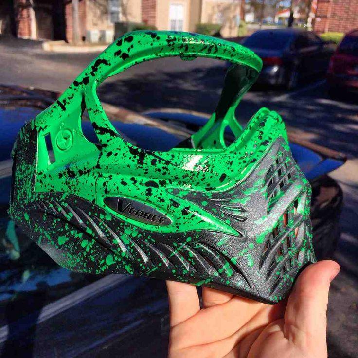 25 great ideas about paintball mask on pinterest skull