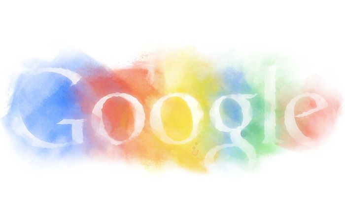 18 Cool Things You Didn't Know You Could Do With Google