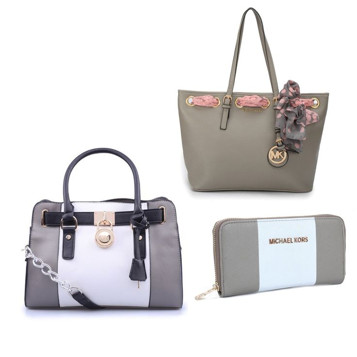 Michael Kors Only $159 Value Spree 5, Your First Choice