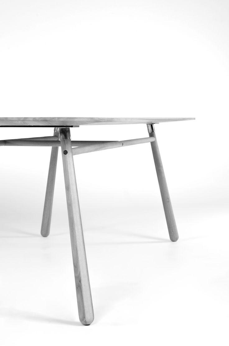 Match – ékt  Design by Gitte Salling