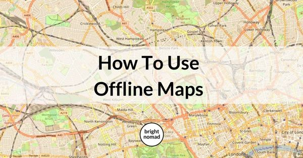 Download Local Maps Google on