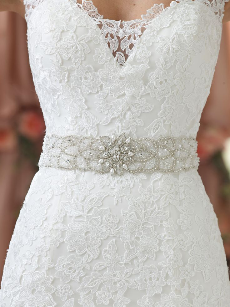 James Clifford Couture wedding gowns at Catan Fashions in Strongsville OH   Find the dress of your dreams at the largest bridal store in America   www.catanfashions.com