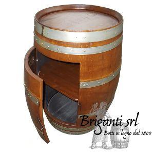 Oltre 20 migliori idee su Portabottiglie su Pinterest  Portabottiglie di acqua, Oggetti ...