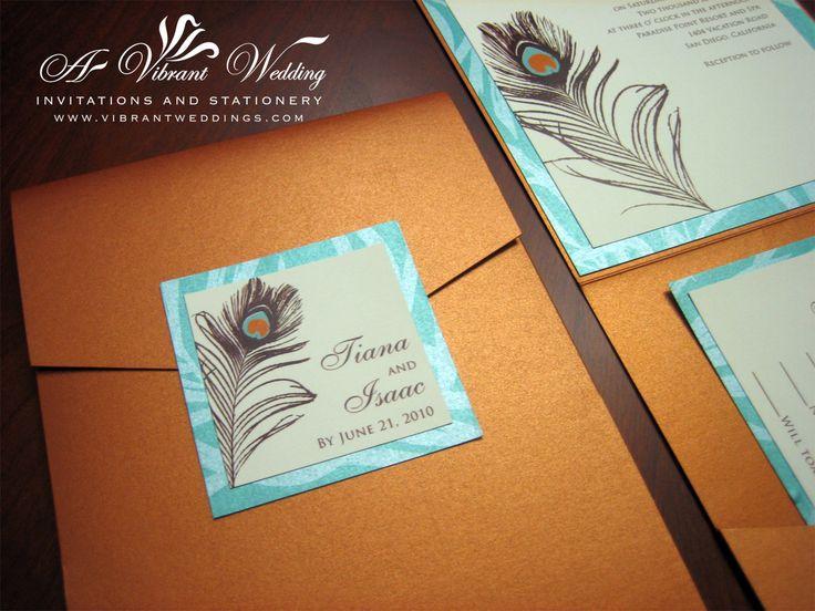 25 Best Ideas About Orange Turquoise Wedding On Pinterest