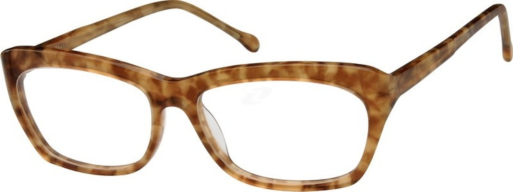 Zenni Optical Glasses Manufactured : 17 Best images about Glasses on Pinterest Spring hinge ...