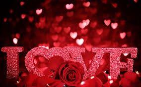 H ημέρα του Αγίου Βαλεντίνου, είναι η επίσημη γιορτή του έρωτα, μήπως και του γάμου σας?