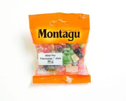 Great snack ideas from Montagu. http://montagudriedfruitnuts.co.za/