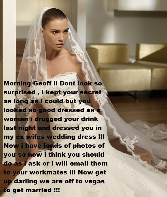 Drugged Sex Caption - Tg Captions, Wedding Captions, Sweet Captions, Tg Caps, Prince, Cap D'agde,  Wedding Dress, Boys, Dresses