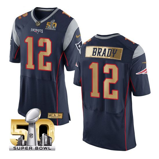 Wholesale The Tom Brady Elite Jersey is the closest thing to what your heroes are wearing on the field.  Buy your favorite New England Patriots Tom Brady Green Jersey from the shop of The our web.