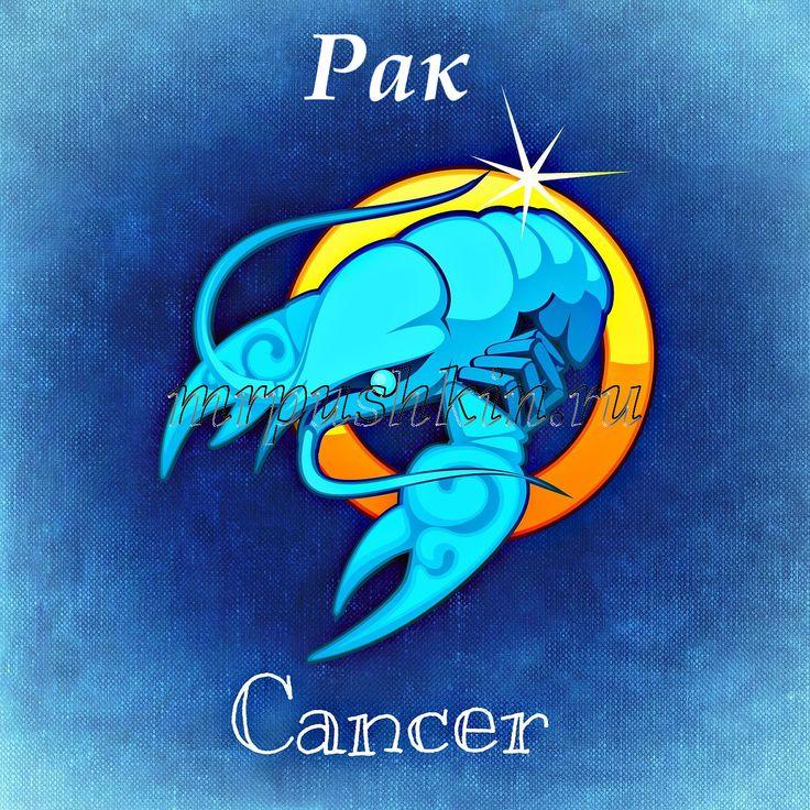 Совместимость рака Рак и рак совместимость знаков  Очень хорошая совместимость раков. Лучше собеседника, чем себе подобный, раку не найти. Рака все устраивает, кроме нескольких черт, присущих его характеру: склонность к манипулированию и подавлению других людей.