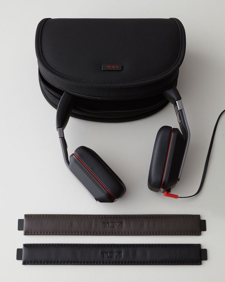 15 best *Audio Components > Headphones & Headsets* images on ...