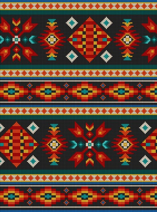144 Best Native Fabric Images On Pinterest Quilting