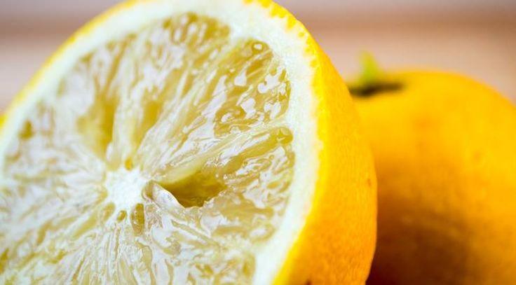 Combattre l'acidité du corps pour vivre mieux