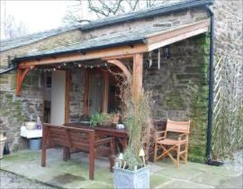 Holiday Cottage UK | Peak District Romantic Holiday