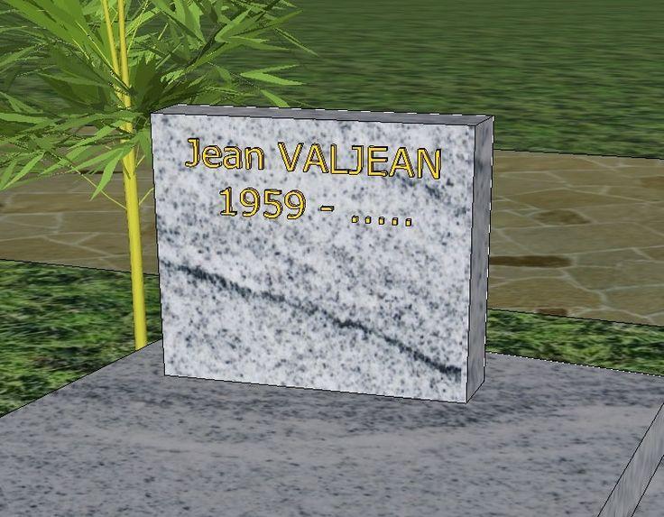 Pourquoi faire construire un monument funéraire d'avance ? Analyse d'une bonne idée pour choisir, prévoir l'imprévisible et financer.