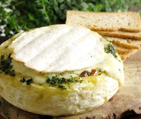 Camembert & Onion & Origanum: Guatón Camember, Camembert Relleno, Camemb Con, El Guatón, Camembert Grand, Camember Con, Queso Camembert, Caramel Onions Oregano, Camembert Con