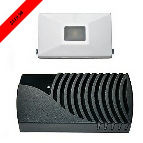 13 Best Entrance Alerts Entry Chimes And Exit Alarms Images On
