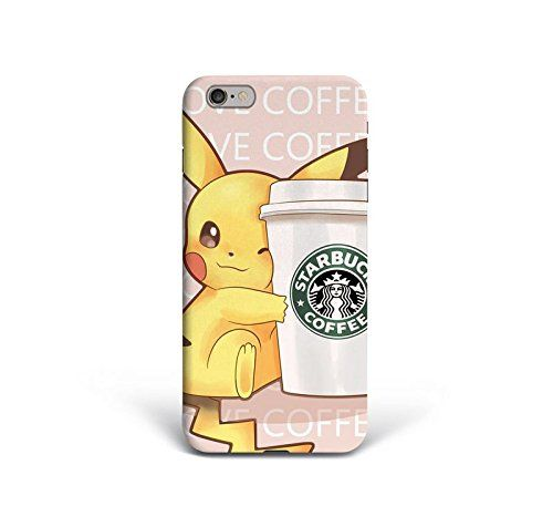 Coque Rigide pour iPhone 6 - iPhone 6s - Personnalisable - Style ...