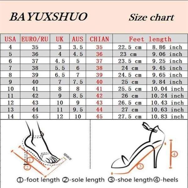 Women shoes flats sandals, Womens shoes