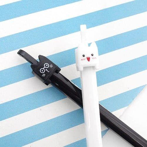 Square Cat Pen