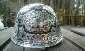 Image result for motorcycle engrave