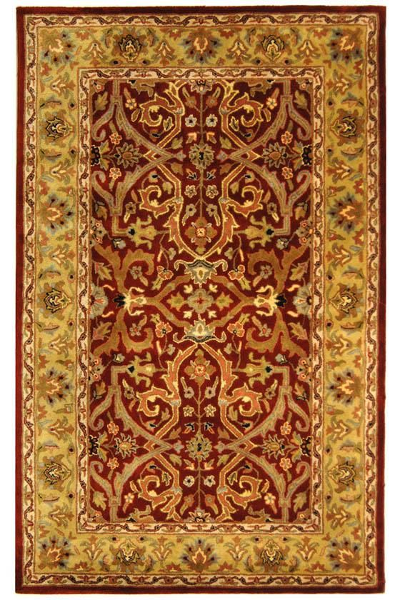 17 Best Images About Rugs On Pinterest Trellis Rug Natural Rug And Italian Campaign